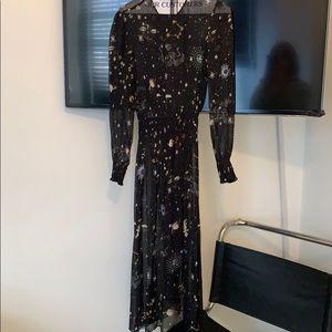 Zara dress xsmall